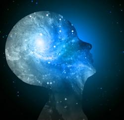 An Awakened Heart & Mind